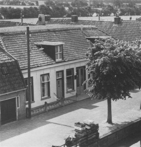 rond 1960